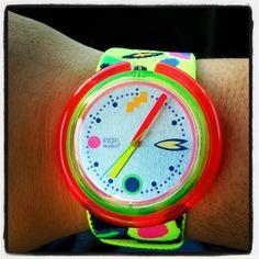 #POP #Swatch store.swatch.com생방송카지노 YOGI14.COM 생방송카지노 생방송카지노 생방송카지노 바카라