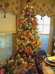 I have caught the fall fever and decorated a few areas of my home . Hope you have the fall. Fall Topiaries, Topiary, Fall Decor, Autumn Decorations, Holiday Decor, Little Falls, Valance Curtains, Christmas Tree, Design