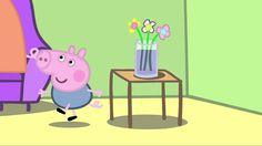 Peppa Pig: Hide and Seek. Cartoons for Kids/Children