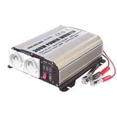 Convertisseur PSW8300 (300W Pure Wave)