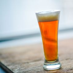 Search through hundreds of beer recipes, including mead, cider and homebrew clone recipes on the AHA's Homebrew Recipe archive! Homebrew Recipes, Beer Recipes, Home Brewing Beer, Brewing Co, Clone Recipe, Homemade Wine, Wine And Beer, Recipes, Augsburg