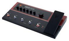 Line6 Amplifi FX100 #Thomann