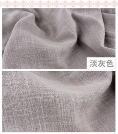 Бамбук хлопок льняная ткань хлопок материал твердый литература и искусство народ простой вегетарианец одежда китайский ветер платье t футболки сложить ткань лето - Интернет-сервис Помогай