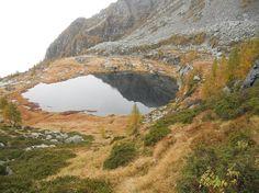 Lago di Starlarèsc, Val Verzasca Switzerland, Camper, Hiking, Mountains, Nature, Travel, Walks, Caravan, Naturaleza