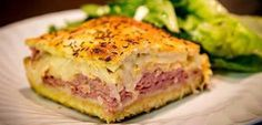 This is an amazing recipe! If you love reuben sandwiches you will go crazy over this reuben bake, which tastes amazing and is so simple to make!