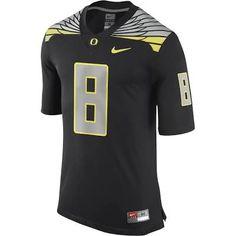 Nike Player (Oregon / Mariota ...