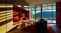 sleep-green-vigilius-mountain-resort-05.jpg 600×330 pixels