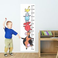 Growth Spurts in Children #yourfoodstory http://blog.yourfoodstory.com/2014/04/28/growth-spurts-in-children/