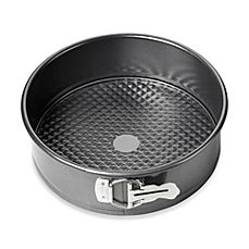 image of Wilton® Advance® 9-Inch Round Springform Pan