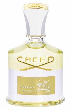 Creed Aventus For Her Fragrance