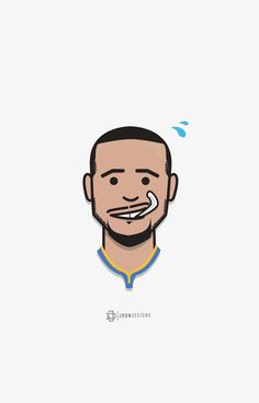 Quickly and simply build a personalized website to showcase your creative work with Adobe Portfolio. Now included free with any Creative Cloud subscription. Golden State Warriors Wallpaper, Iphone Wallpaper, Big, Birthday, Creative, Illustration, Party, Birthdays, Parties