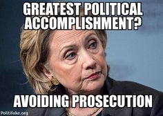 """She'll Say Anything, And Change Nothing"""" -Obama : The_Donald knows how Hillary fate of jumping the hoops will bring her to Justice. YOU HAVE BEEN SERVED! Now tell the truth or else we'll have to pluck it out ourselves! Illuminati, Truth Hurts, It Hurts, Crooked Hillary, Political Quotes, Political Comedy, Political Images, Political Corruption, Political Beliefs"""