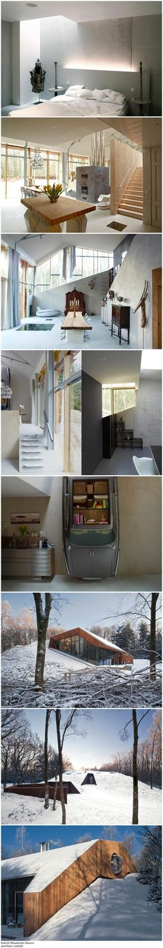 39 best Ambiente & Inspiration images on Pinterest   Home ...