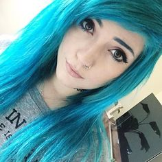 Leda Muir the Life-Binder (@theledabunny) • Instagram photos and... ❤ liked on Polyvore featuring home and home decor