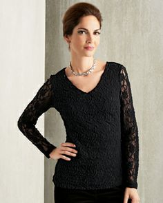 OFF Artigiano Discount Code & Voucher Code Popular Now, Voucher Code, Lace Jacket, Discount Shopping, Flat Rate, Stretch Lace, Coding, Delivery, Blouse