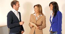 Technische Dokumentation | Interlingua New Board, Suit Jacket, Breast, Jackets, Fotografia, Technical Documentation, Knowledge, Down Jackets, Jacket
