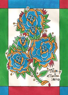 @veigatattooer #art #artist #paint #painting #paintings #watercolor #watercolorpainting #spitshade #spitshaded #flash #tattooflash #artigram #instagood #instagreat #photooftheday #picoftheday #iphonesia #follow #support #like #tat #tattoo #tattoos #greatart #likersgonnalike #traditionaltattoo #traditionalflash #americantattoo #tattooer