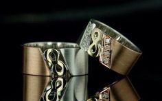 Semik gümüş alyas ve takı
