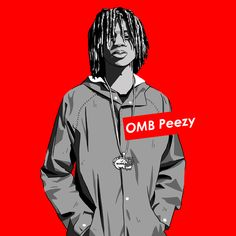 Stream OMB Peezy Type Beat Pain (Produced By YOTB) by Yo On The Beat from desktop or your mobile device My Boys, Beats, Type, Artwork, Movies, Movie Posters, Fictional Characters, Wallpapers, My Children