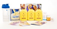 Clean 9 - 9 day nutritional cleanse for a cleaner, healthier happier you. - Includes: 3 Aloe Vera Gel / Forever Lite Ultra Vanilla with Aminotein / Garcinia Plus / Bee Pollen / Shaker and Tape Measure / Step by step guide to the Clean 9 Programme Aloe Vera Gel Forever, Forever Living Aloe Vera, Forever Aloe, Forever Living Clean 9, Forever Living Business, Forever Living Products, 9 Day Cleanse, Cleanse Your Body, Clean9