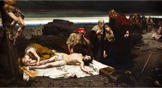 Závet, ktorú ustanovil náš Pán, Ježiš Kristus, na kríži Cross Paintings, Panama, Wall Art, Panama Hat, Wall Decor, Panama City