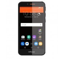 Infocus M260 8GB Mobile at Lowest Price at Rs.3678