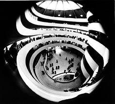 Guggenheim...