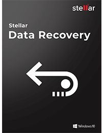 Stellar Data Recovery Professional Crack 10.0.4 With [Latest] 2021 2