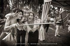Fotografo Matrimonio Palazzo Sauli Pumenengo, Fotografo Milano, Fotografo Matrimonio a Bergamo e Provincia, Milano, Brescia Fotografo Sposi