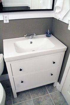 1000 Images About New Bathroom Closet Addition On