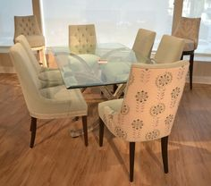 Elite Furniture Gallery DesignMaster High Point Market HPMKT Leander and Saybrook Set  Leander - 01-632 - 1790-70 - Grade E  Saybrook - 01-554 - 1790-70 - Grade E / 1812-65 - Grade J www.elitefurnituregallery.com 843.449.3588