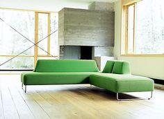 Swedish Furniture: Sweet Swedish Furniture Scandinavian Furniture Photos Scandinavian Furniture Origin And