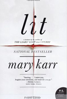 Really anything of Mary's, but this is the best place to start.