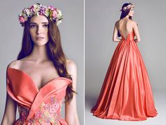 hamda-al-fahim-wedding-dresses003