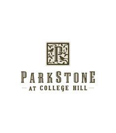 parkstone | gardner design