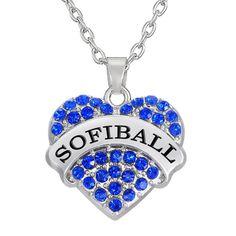 7e68fd619b 2018 的 83 张 Crystal Heart Necklace 图板中的最佳图片 主题