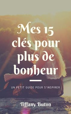 Procrastination : 11 conseils pour dire stop à la procrastination Positive Mind, Positive Attitude, Positive Thoughts, Positive Vibes, French Language Lessons, Miracle Morning, Loss Quotes, Live Happy, Qigong
