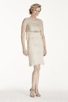 Elegant style combined with a classic silhouette makes for Do dry cleaners steam wedding dresses