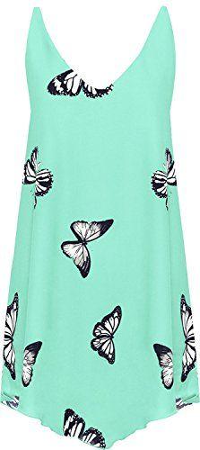 F4S New Womens Plus Size Butterfly Print Ladies Sleeveles... https://www.amazon.co.uk/dp/B072HJDR4B/ref=cm_sw_r_pi_dp_x_s00HzbCVPQ0S8
