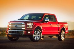 631 best ford f 150 images in 2019 ford rapter ford trucks rh pinterest com