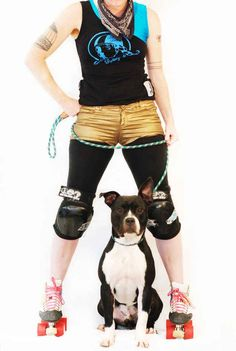 Speaking of cool pants, Xerses thinks that She Wrex is going to be a gold medal winner. Roller Derby Girls, Gold Medal Winners, Derby Outfits, City Roller, Girls Football Boots, Skateboard Girl, Figure Skating Dresses, Burton Snowboards, Surf Girls