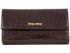 miumiu antico 市場 miumiu アウトレット バッグ 母さん miumiu 財布 店舗 白鳥 ミュウミュウ ピッチ