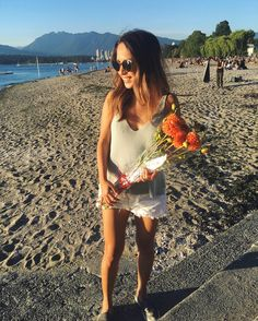 My 5 favourite fun & free summertime things to do in Vancouver — petite jilly Stuff To Do, Things To Do, Boho Shorts, Vancouver, Summertime, Fun, Beautiful, Women, Fashion
