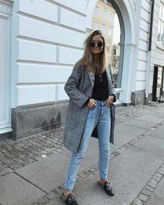"6,944 Me gusta, 41 comentarios - Josefine  H. J (@josefinehj) en Instagram: ""Sunny Copenhagen,  you're making me happy """