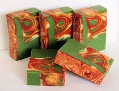 """Soap for Men .....Romantic, Sexy, Sensual, Daring. Perfect Man is back! It's been a while since this has been in stock, luckily it's back before the holidays so you can purchase this for your """"perfect"""