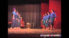 Guatemala  - EL PAÑUELO - Siguan Tinimit