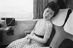 Nobuyoshi Araki, Sentimental Journey: The Complete Contact Sheets, 1971-2015