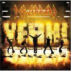 Lowest price on def leppard new cd. Free shipping, in stock. Buy now!