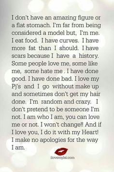 Yep...that's me.
