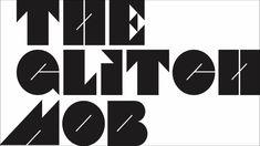 [HQ] The Glitch Mob - Seven Nation Army Remix (The White Stripes) http://www.last.fm/music/The+White+Stripes/_/Seven+Nation+Army+%28The+Glitch+Mob+Remix%29